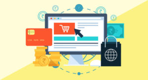 How to Build a Successful Web Store