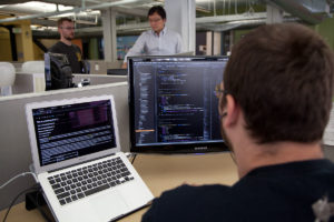 Software Development - A Growing Success in India