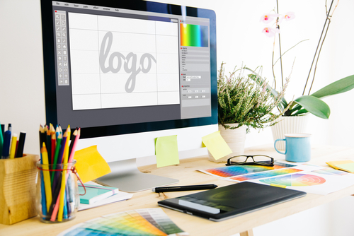 Why Your Business Logo is Serious Business