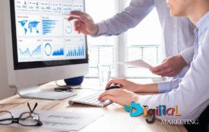 How To Choose A Digital Marketing Agency?