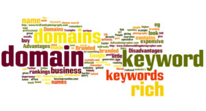 Picking the Right SEO Keywords: One of the Best Business Solutions