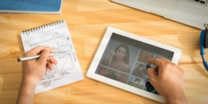 How to Outsource Web Design: For the Entrepreneur
