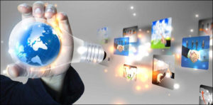 Online Training Options for Web Design and Multimedia Careers