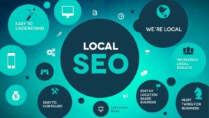 SEO For Designers - The on Page SEO - Points to Remember For a Good Web Designer