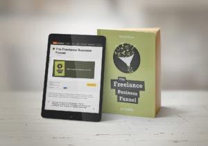 How To Design Ebook Graphics For Your E-Book