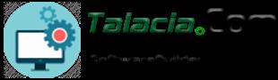 talacia.com