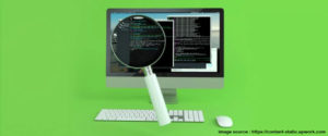 How To Find A Good PHP Programmer