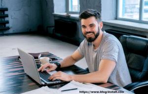 Outsourcing Microsoft Dot Net Development Services