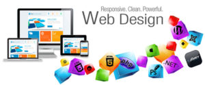 5 Valuable Tips to Pick the Best Website Design Company According to your Requirements