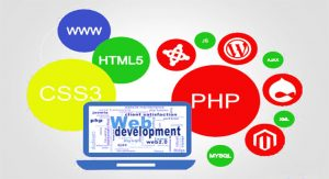A Plan of Successful Website Creation