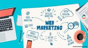 How to Plan Your Website Structure