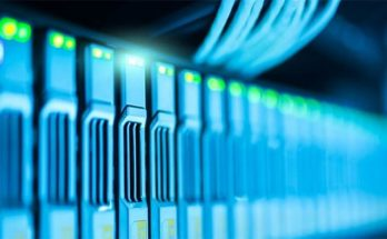 A Beginner's Guide to Dedicated Hosting