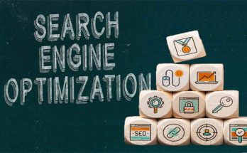 Why SEO Is The Parent Of Online Business And Its Growth?