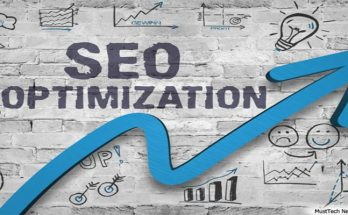 SEO and Your Website