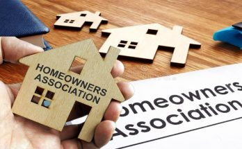 3 Strategies A HOA Website Will Preserve Residents Informed And Pleased