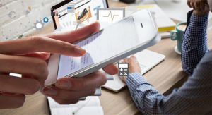 5 Factors To Consider When Planning A Website