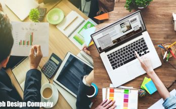 How to Uncover the correct Web Design Company?