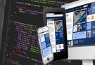 Web Design could be the Essence of the Business