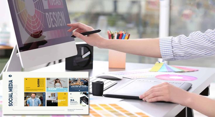 Top Graphic Design Software Online