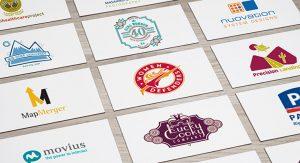Logo Design Ideas for Clothing Business